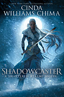 Shadowcaster cover